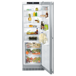 All Fridge Column RB1410 24in Integrated - Liebherr