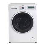Washer Dryer Combo COMBI96 Ventless 2-in-1 24in -Porter&Charles