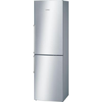 Bottom Freezer Refrigerator EI11BF25QS 24in -Electrolux