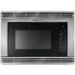Built-In Microwave E30MO65GSS Convection Microwave 30in -Electrolux Icon