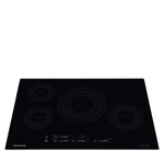 Induction Cooktop FFIC3026TB Inductiontop Built-In 30in -Frigidaire