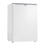 Upright Freezer DUFM043A1WDD 24in -Danby- Discontinued