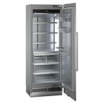 Liebherr MRB3000 30in All Fridge Column, Panel Ready