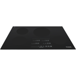 Induction Cooktop HK854400XB Inductiontop Built-In 30in -Thor Kitchen