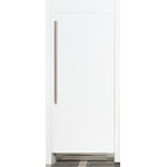 All Fridge Column REF30RCPRL 30in  Fully Integrated - Bertazzoni