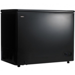 Chest Freezer DCF072A2BDB1 36in -Danby