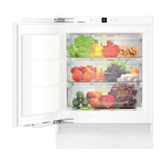 Beverage Refrigerator UB501 24in  Under Counter- Liebherr