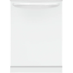 Dishwasher FFID2426TS Integrated 24in -Frigidaire