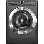 Washer EFLS627UTT Steam Energy Star 27in -Electrolux