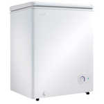 Chest Freezer DCF038A3WDB 24in -Danby