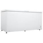 Chest Freezer DCFM177C1WDB 48in -Danby