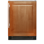 Wine Refrigerator TWC24DZLOPB 24in -True Residential