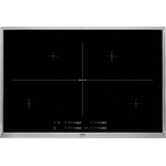 Induction Cooktop HK854400XB Inductiontop Built-In 30in -AEG