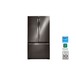 French Door Refrigerator LFNS22520D 30in -LG
