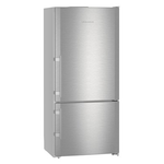 Bottom Freezer Refrigerator CS1400RIM 30in -Liebherr