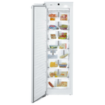 All Freezer Column HF861 24in  Built-In Fully Integrated - Liebherr