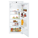 All Refrigerator HC700B 22in  Fully Integrated - Liebherr