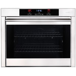 Single Wall Oven SOPS76BL Multi-function Oven 30in -Porter&Charles