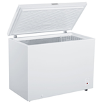 Chest Freezer VFCL14SW Crosley -Discontinued