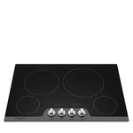 Electric Cooktop FGEC3048US Smoothtop Built-In 30in -Frigidaire Gallery