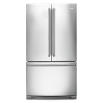 French Door Refrigerator EI23BC82SS 36in  Counter Depth - Electrolux