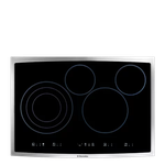 Electric Cooktop EI30EC45KS 30in -Electrolux