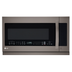 LMV2257BD Over the Range Microwave 400 CFM  Cu.Ft. Oven 30in -LG