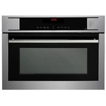 Speed Oven MCC4538E European 24in -AEG
