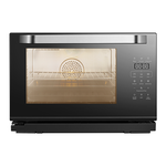 Electric Built-In Wall Oven CT761 Steam Oven 24in -Robam
