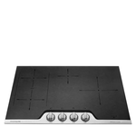 Induction Cooktop FPIC3077RF Inductiontop Built-In 30in -Frigidaire Professional
