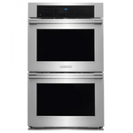 Double Wall Oven E30EW85PPS Professional 30in -Electrolux Icon