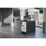 Fully Integrated Under Counter Refrigerator UPR503 24in - Liebherr