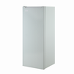 Upright Freezer MUF65W 22in -Marathon