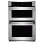 Oven+Micro E30MC75PPS Professional 30in -Electrolux Icon
