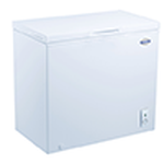 Chest Freezer MCF51 37in -Marathon