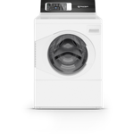 Speed Queen FF7006WN 27in Front-Load Washer