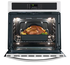 Single Wall Oven FGEW2765PF Professional 27in -Frigidaire Gallery