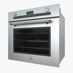 Scholtes F306TXANA 30 Inch Electric Single Wall Convection Oven