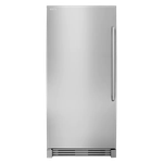 Electrolux EI32AF80QS 32in Column Freezer, Stainless Steel