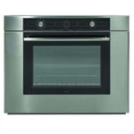 Single Wall Oven SOPS76TM 30in -Porter&Charles