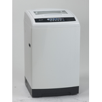 Washer STW30D0W 24in -Avanti- Discontinued