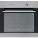 Single Wall Oven EI24EW35LS Professional 24in -Electrolux