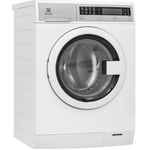Washer EFLS210TIW Energy Star Compact 24in -Electrolux