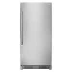 All Fridge Column EI32AR80QS 32in -Electrolux