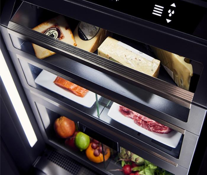 Image result for Refrigeration