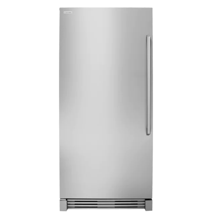 All Freezer Column EI32AF80QS 32in -Electrolux