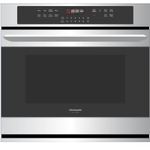 Single Wall Oven FGEW2766UD Professional 27in -Frigidaire Gallery
