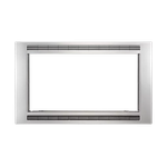 Frigidaire Gallery MWTK30FGUF 30in Accessories Stainless Steel