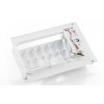 LK55CAUTOMATIC ICE MAKER KIT