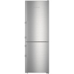 Bottom Freezer Refrigerator CS1210 Energy Star CEE Tier 3 Certified 24in- Liebherr